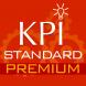 kpi-premium-50-l-78x78.png